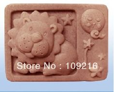 Aliexpress.com : Buy Free Shipping!!! 1pcs Leo of Constellation (XZ626) Silicone  Handmade Soap Mold DIY Mold from Reliable Silicone Soap Mold suppliers on Silicone DIY Mold and  Home Supplies Store $15.78