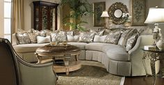 1000 Images About Couches On Pinterest Sofas Living