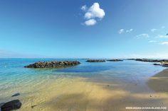 Le-canonnier Beachcomber - Island Resorts Mauritius