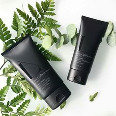 Our new men's collection. So excited! #skincareformen #limelight #fathersdaygift Www.www.limelightbyalcone.com/kathyhays