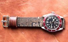 Tudor Heritage Black Bay Tudor Heritage Black Bay, Watches, Bracelets, Silver, Men, Accessories, Jewelry, Jewlery, Wristwatches