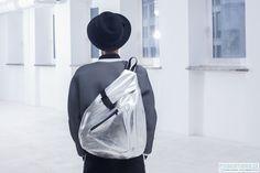 torby na ramię - unisex-Plecak CANDY ICE