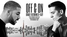 DRAKE   G-EAZY Type Beat  Off & On (Views From the 6) [NEW 2016] #thatdope #sneakers #luxury #dope #fashion #trending