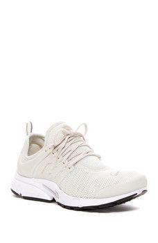 Nike - Air Presto Sneaker Presto Sneakers, Air Max Sneakers, Sneakers Nike, Air Presto, Nike Huarache, Nike Air Max, Nike Women, Baby Shoes, Shopping