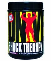 Universal Shock Therapy 1.85 Lbs (New Formula)
