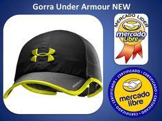 Ropa Under Armour, Baseball Hats, Fashion, Moda, Baseball Caps, Fashion Styles, Caps Hats, Fashion Illustrations, Fashion Models
