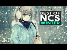 BEST OF NCS MIX (NocopyrightSounds) #4 | Dubstep, Trap - Gaming Music♪ | Best Of EDM Mix 2016 (Hot) Best Of NCS - Best Of EDM Mix: https://youtu.be/UETcjGth0rE (New) Best Music Mix - Dubstep, Trap, EDM: https://youtu.be/VpYMv56mu6g 1 ..... 00:00 ..... : Janji - Heroes Tonight (feat. Johnning) 2 ..... 03:28 ..... : Alan Walker - Force 3 ..... 07:29 ..... : DM Galaxy - Paralyzed (feat. https://youtu.be/FdO8K7EbDww