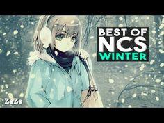 BEST OF NCS MIX (NocopyrightSounds) #4 | Dubstep, Trap - Gaming Music♪ | Best Of EDM Mix 2016 (Hot) Best Of NCS - Best Of EDM Mix: https://youtu.be/UETcjGth0rE (New) Best Music Mix - Dubstep, Trap, EDM: https://youtu.be/VpYMv56mu6g 1 ..... 00:00 ..... : Janji - Heroes Tonight (feat. Johnning) 2 ..... 03:28 ..... : Alan Walker - Force 3 ..... 07:29 ..... : DM Galaxy - Paralyzed (feat. https://youtu.be/FdO8K7EbDww
