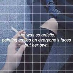 Image about black in Deep thoughts ♥︎♡ by ♡ on We Heart It Frases Tumblr, Tumblr Quotes, Lyric Quotes, Lyrics, Lyric Art, The Words, Mood Quotes, Life Quotes, Citations Film