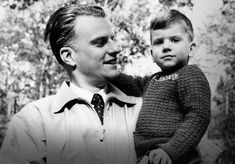 Billy Graham. I love this picture of Billy Graham.