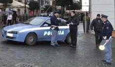 Spacciatori pendolari arrestati alla stazione con 15 dosi di eroina