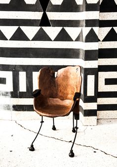Nulangee – Babacar Niang   Design Network Africa Photo David Crookes Styled by Cathy O'Clery