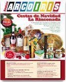Revista Arcoiris