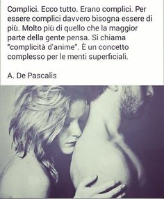 Sex And Love, All You Need Is Love, Love Is Sweet, Italian Phrases, Italian Quotes, Love Phrases, Love Words, Best Quotes, Love Quotes