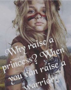 Proud mother quotes, funny mother daughter quotes, mommy Great Quotes, Quotes To Live By, Me Quotes, Motivational Quotes, Inspirational Quotes, Super Quotes, Quotes Kids, Jesus Quotes, Quotes Positive