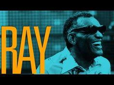 The Best of Ray Charles (full album)