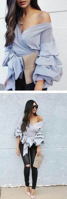 Find More at => http://feedproxy.google.com/~r/amazingoutfits/~3/Gdi3Rk662Qc/AmazingOutfits.page