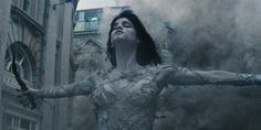 To 3D Or Not To 3D: Buy The Right The Mummy Ticket