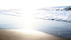 ...anche in inverno il mare ha il suo fascino!...