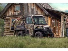 New 2016 Polaris Ranger 570 ATVs For Sale in Connecticut. 2016 Polaris Ranger 570, Get more done around home or propertyPowerful 44 hp ProStar® EFI engineIncreased suspension travel and refined cab comfort, including Lock & Ride® Pro-Fit integration