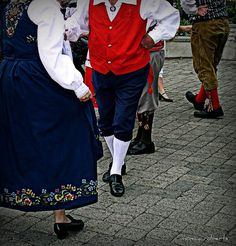 Danish street dancing Folk Costume, Costumes, Danish Language, Scandinavian Holidays, Fear And Trembling, Danish Culture, Danish Christmas, Folk Clothing, Street Dance