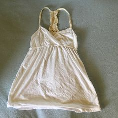 Aeropostale tank top In good condition Aeropostale Tops Tank Tops