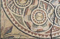 Les mosaiques antiques de Zeugma   mosaiques antiques grecques de zeugma 2000 ans 13