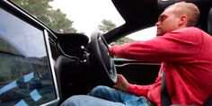 """Tesla Model S test drive experience  in Sandbanks (South of the UK) by Phillip Dorset. """"It is a amazing car/ piece of technology and I fell in love it straight away! I hope you enjoy the video and check out the Tesla website."""""""