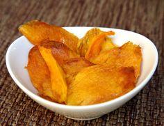 http://www.popsugar.com/fitness/How-Make-Dried-Mango-30459610