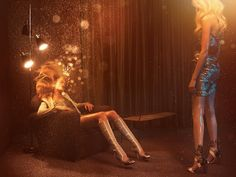 lights-high-fashion-bruno_dayan_09