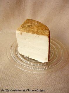 Ricotta mustia #cheese #Sardegna #Sardinia #Italia #Italy