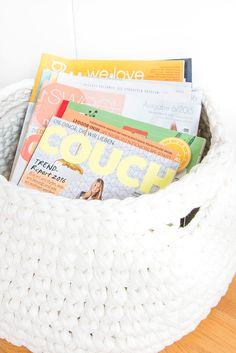 babyrassel babyspielzeug h keln diy blog h kelblog liebenswelt baby spielzeug geh kelt. Black Bedroom Furniture Sets. Home Design Ideas