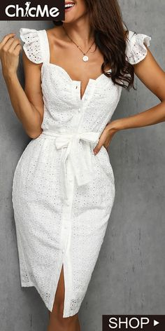 Party Dresses elegant dresses unicorn outfit for birthday bandeau dres – myfirstlike Elegant Dresses, Casual Dresses For Women, Cute Dresses, Clothes For Women, Maxi Dresses, Modest Dresses, Simple Dresses, Awesome Dresses, Formal Dresses