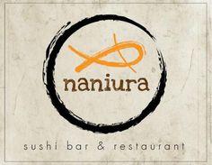 #Naniura #Resto #SushiBar