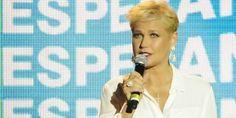Taís Paranhos: Xuxa foi dispensada da Globo