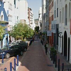 71 Shortmarket St, Cape Town, Western Cape | Instant Street View
