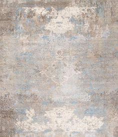 Bespoke rugs | Bespoke floors | Autumn | THIBAULT VAN RENNE. Check it out on Architonic