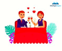 best mn dating sites
