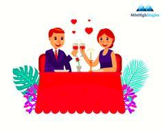 matchmaking services denver