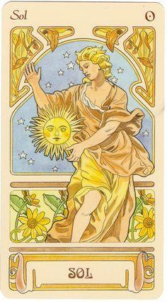 The Sun, ruling planet of Leo http://simplysunsigns.blogspot.com/