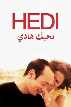 Hedi, un viento de libertad Directed by Mohamed Ben Attia