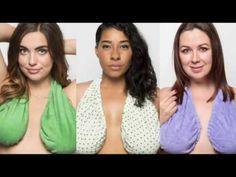 Tata Towel Pattern