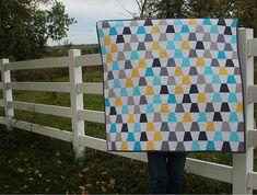 tumbler quilt from canoe ridge creations