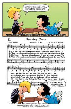 Uplifting words from the Peanuts Gang Charlie Brown Quotes, Charlie Brown Y Snoopy, Snoopy Love, Snoopy And Woodstock, Peanuts Cartoon, Peanuts Snoopy, Garfield Cartoon, Snoopy Quotes, Peanuts Quotes