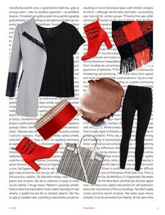 RB by jeriol on Polyvore featuring polyvore fashion style Monki Levi's Tabitha Simmons Kurt Geiger Boohoo Oris clothing