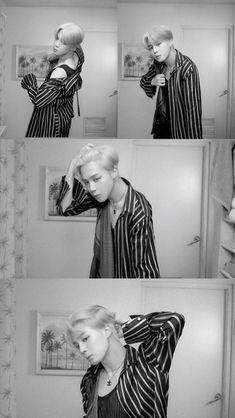 Taehyung, Bts Bangtan Boy, Bts Jimin, Park Ji Min, Busan, K Pop, Taekook, I Love Bts, Bts Photo