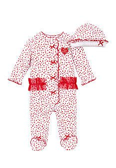 c6907c0cb 15 Best Baby Holiday Shop 2014 images