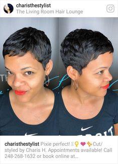 Luna 014 Affordable Super Short Straight Hair Wig for Summer Short Sassy Haircuts, Cute Hairstyles For Short Hair, Pixie Hairstyles, Pixie Haircut, Straight Hairstyles, Short Straight Hair, Short Hair Cuts, Short Pixie, Short Styles