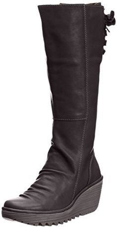 c41ad9d0f169 The 33 best I love boots images on Pinterest