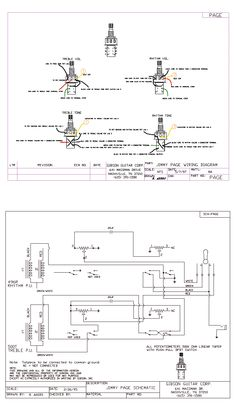 wiring diagrams are usually found where emg wiring diagrams aut ualparts com emg